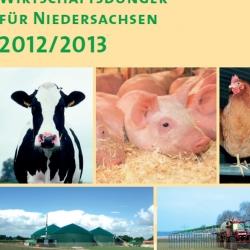 20131030_Bild_Naehrstoffbericht-(c)-LWK_Niedersachsen